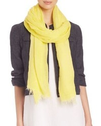 Eileen Fisher Maltinto Airy Scarf