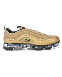 Nike Air Vapormax 97 Sneakers