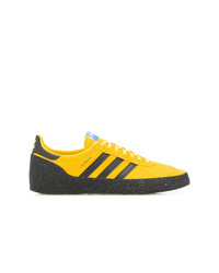 adidas Montreal 76 Sneakers