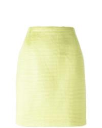 Straight skirt medium 7989051