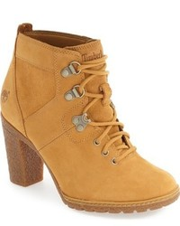 Timberland Glancy Field Bootie