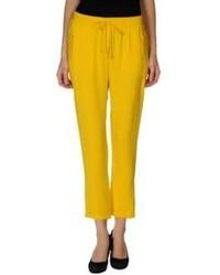 Casual pants medium 67257