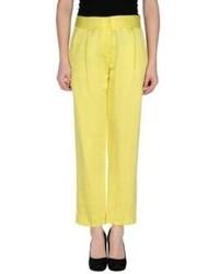 Casual pants medium 67259