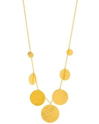 Faye pendant necklace medium 845043