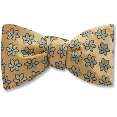 beau ties ltd of vermont narcissus bow tie where to buy