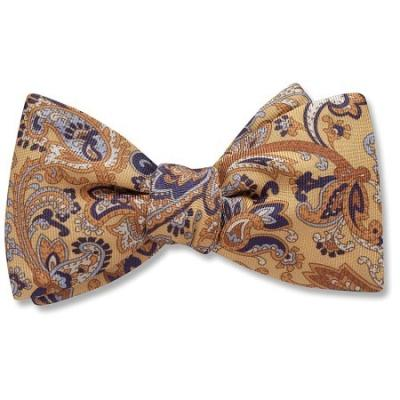 beau ties ltd of vermont ocho rios bow tie where to buy