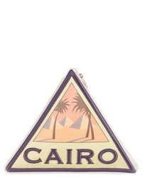 2016 cairo pouch w tags medium 5023443