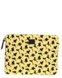 Diane von Furstenberg Briefcases