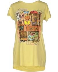Myf T Shirts