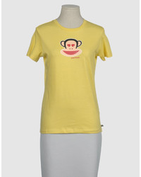 Paul Frank Short Sleeve T Shirts