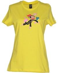 Paul Frank T Shirts