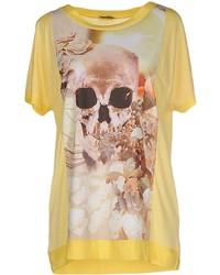 Le Ragazze Di St. Barth T Shirts