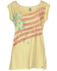 Replay T Shirts