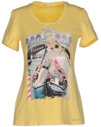 Ean 13 T Shirts