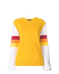 Sweatshirt medium 8215609