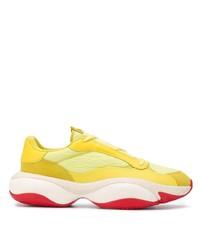 Puma Alteration Pn 1 Sneakers
