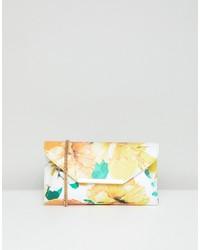 Coast Kierra Printed Bag