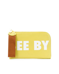 See by Chloe See By Chlo See By Clutch Bag