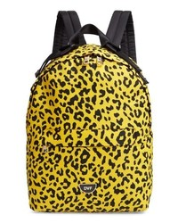Diane von Furstenberg Dvf Print Nylon Backpack