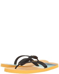 Reef Switchfoot Print Sandals