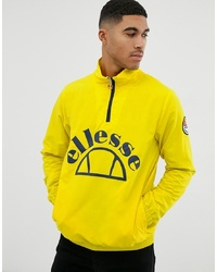 de7a52d3e Ellesse Men's Windbreakers from Asos | Men's Fashion | Lookastic.com