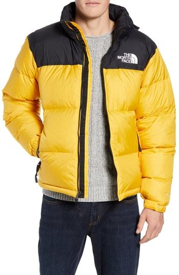 22aa8b0c1 Nuptse 1996 Packable Quilted Down Jacket