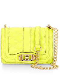 Rebecca minkoff mini love crossbody medium 242020
