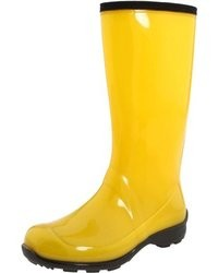 Kamik Heidi Rain Boot
