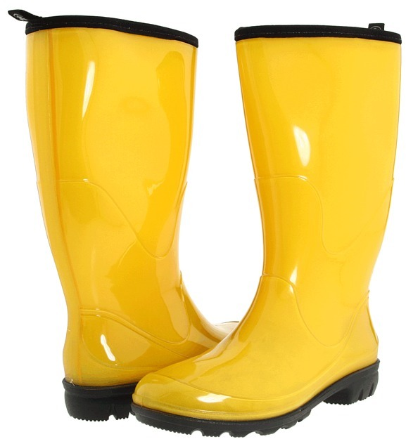 baffin hunter boots boots image