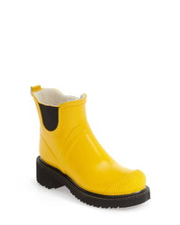 Ilse Jacobsen Rub 47 Short Waterproof Rain Boot