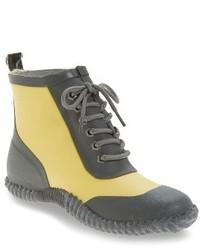 Telluride waterproof rain boot medium 3654241
