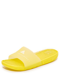 adidas by Stella McCartney Adissage W Shower Slides