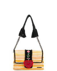 Kooreloo Divine Shoulder Bag