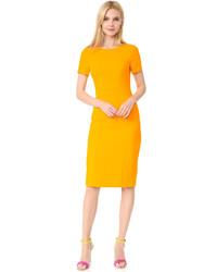 Jodee sheath dress medium 3728632