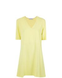 Olympiah Shift Dress