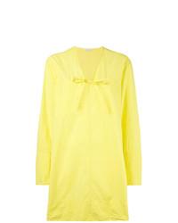 Tunic dress medium 7694967