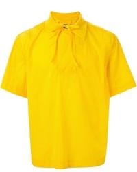 Craig green short sleeve shirt medium 851333