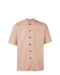 Short sleeve shirt medium 7141147