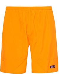 Baggies lights dwr coated ripstop shorts medium 3647697