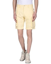 Bermudas medium 577283