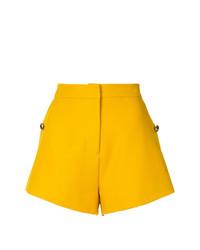 Macgraw Field Shorts