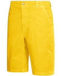 Gramicci Guide Shorts Cotton Twill