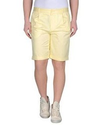 Versace Jeans Bermudas