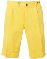 Pt01 bermuda shorts medium 577178
