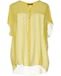 Blouses medium 3645617