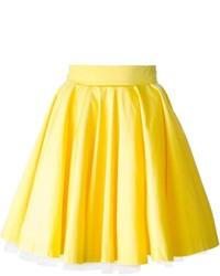 Philipp plein pastels skirt medium 656717
