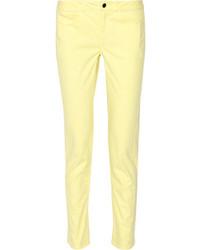 Mid rise skinny jeans medium 4990285