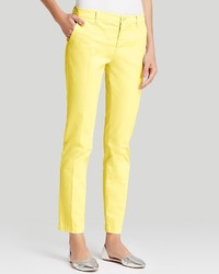 Max Mara Weekend Pants Audrey