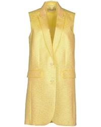 Veronique Branquinho Overcoats