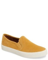 Camille slip on sneaker medium 3714846